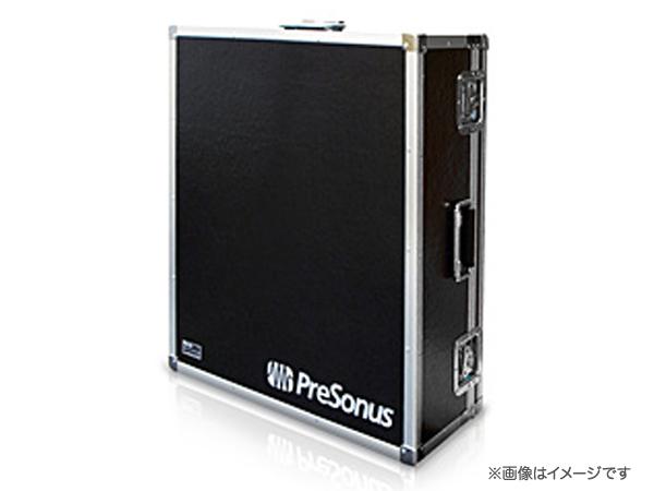 PreSonus ( プリソーナス ) StudioLive 32 専用 FRP ケース ◆ PULSE製 ミキサーケース [ 送料無料 ]