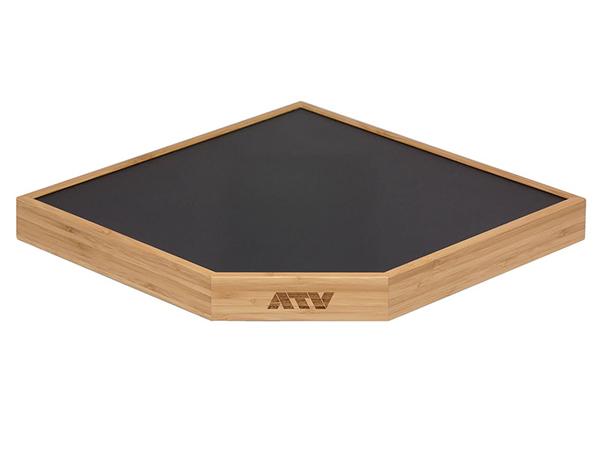 ATV (エーティーブイ) aFrame 【 話題のエレクトロオーガニック パーカッション 】 aフレーム