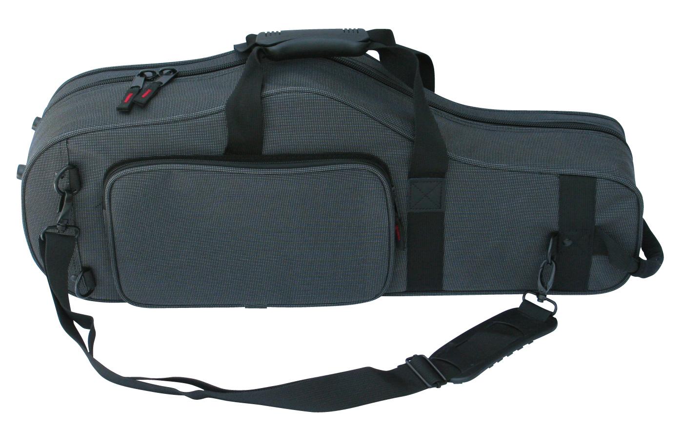 愛用  GATOR ( ケース ゲイター アルト用 ) GL-ALTOSAX-MPC アルトサックスケース ショルダータイプ ゲイター 管楽器 収納 アルトサックス用 セミハードケース 軽量 ケース アルト用, オフィス家具屋さん:7283c153 --- claudiocuoco.com.br