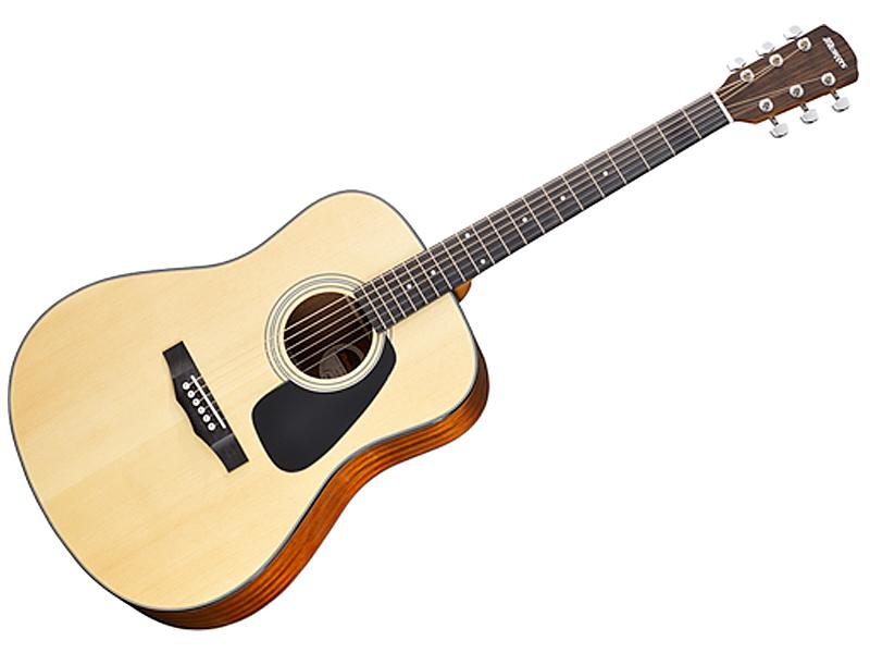 Morris ( モーリス ) M-280(NAT)【 アコースティックギター M280 】【C3726 ギモーリスセットプレゼント 】 ドレッドノートタイプ