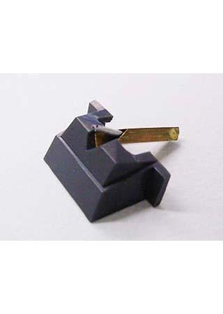 SHURE 定番 N-44GX用交換針 丸針 A040085 JICO ジコ 受注生産品 ー 納期目安:約1-2週間 最安値に挑戦 192-44GX ご注文時納期案内