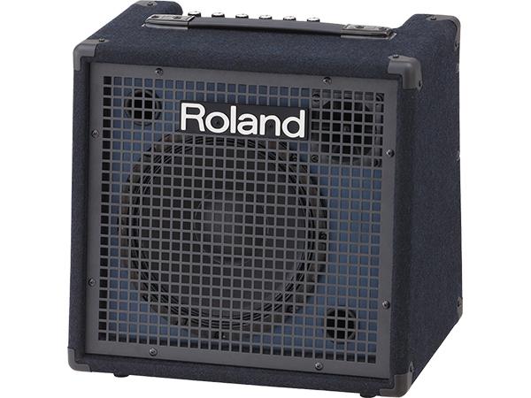 Roland ( ローランド ) KC-80 ◆【送料無料】【キーボード アンプ】