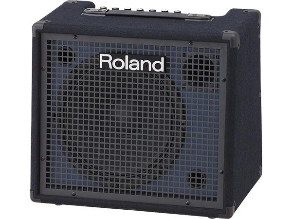 Roland ( ローランド ) KC-200 ◆【送料無料】【キーボード アンプ】