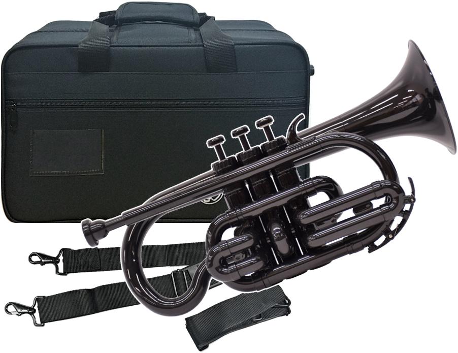本体 樹脂製 トロンボーン アウトレット 送料無料 テナートロンボーン 管楽器 Tiger 調整品 TTB-11 オレンジ 新品 プラスチック製 【 TTB11 Orange 楽器 】 ( タイガー )