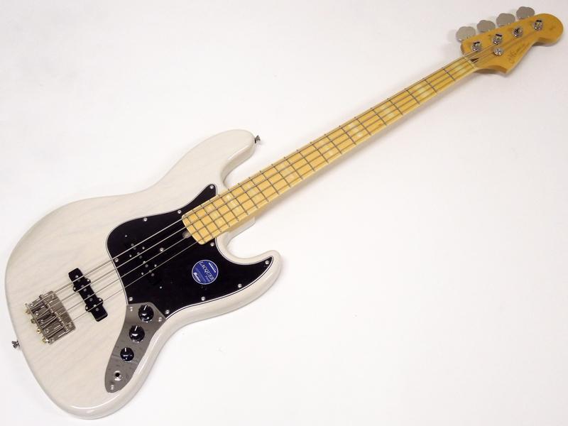 momose(モモセ) MJB2-STD / M White Blonde【国産ベース WO 8405 】