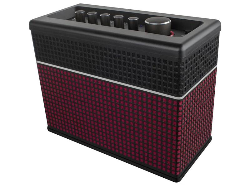 LINE6 ( ラインシックス ) AMPLIFi 30 【ギターアンプ Bluetooth アウトレット 特価 】【勝負価格! 】