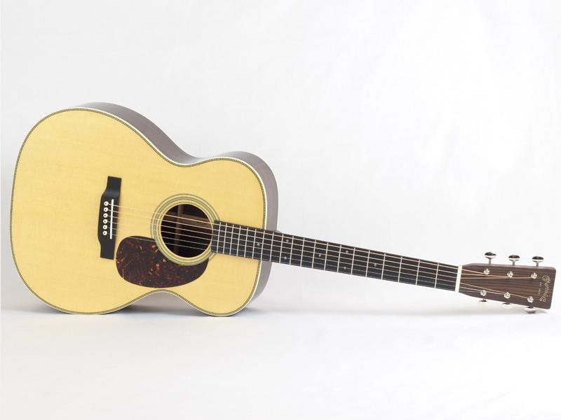 Martin ( マーチン ) 000-28 【New Model アコースティックギター 】