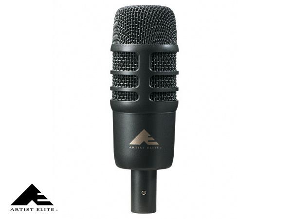 audio-technica ( オーディオテクニカ ) AE2500 ◆ コンデンサーマイク [ 送料無料 ]