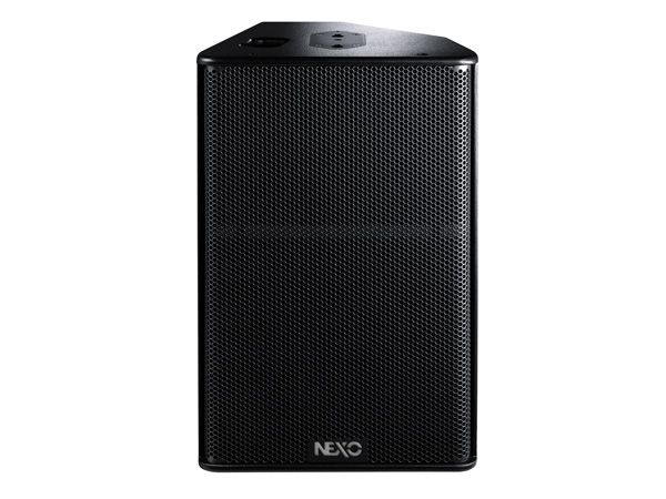 NEXO ( ネキソ ) PS15U R (1本) ◆ フルレンジスピーカー [ PS R2 series ][ 送料無料 ]
