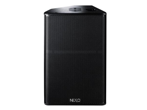 NEXO ( ネキソ ) PS15U L (1本) ◆ フルレンジスピーカー [ PS R2 series ][ 送料無料 ]
