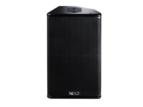 NEXO ( ネキソ ) PS10U R (1本) ◆ フルレンジスピーカー [ PS R2 series ][ 送料無料 ]