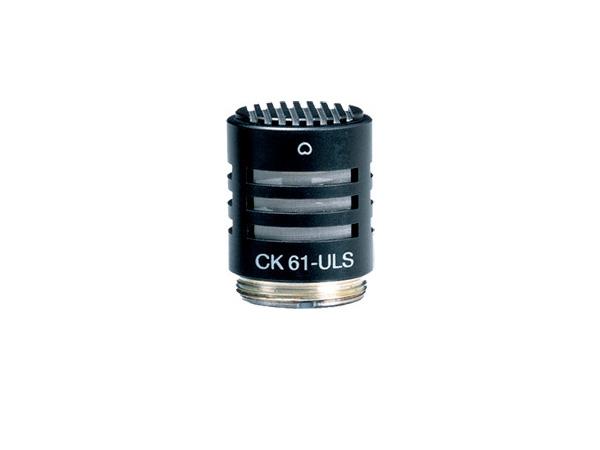AKG ( AKG エーケージー ) CK61-ULS◆ 送料無料 コンデンサーマイク用カプセル [ 送料無料 ) ], シューズ&バッグヨシエ:26e091c6 --- vietwind.com.vn