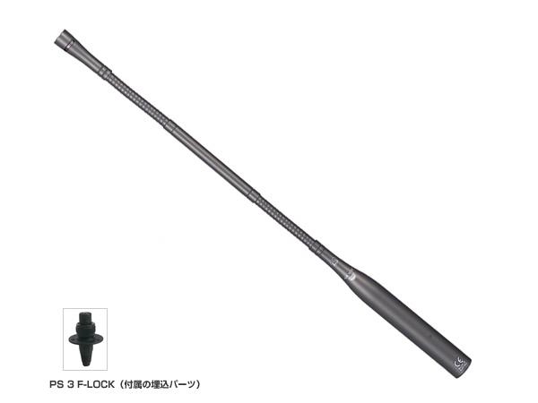 AKG ( エーケージー ) GN30E ◆ コンデンサーマイク [ 送料無料 ]