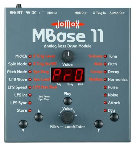 JOMOX ( ジョモックス ジョモックス ( ) M.Base 11【取り寄せ商品/受注後納期確認】】, ヒーリングショップ ユニカ:c8d82e5d --- sunward.msk.ru