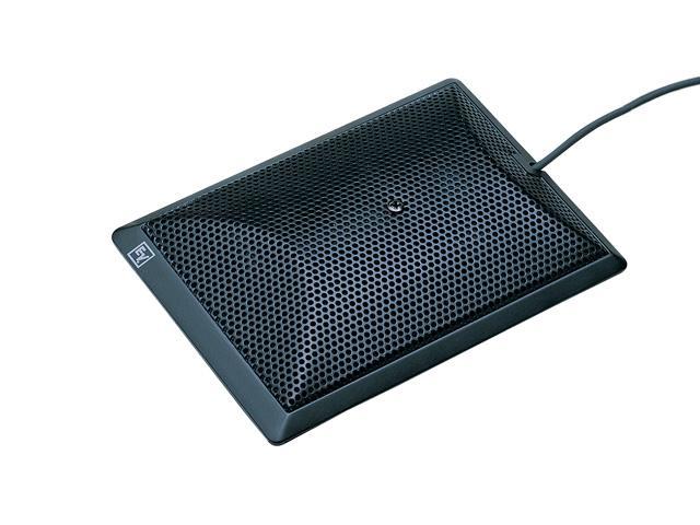 ◆ for 会議テーブル・サーフェス 等 Electro-Voice ( EV エレクトロボイス ) RE90B ◆ コンデンサーマイク [ RE90 series ][ 送料無料 ]