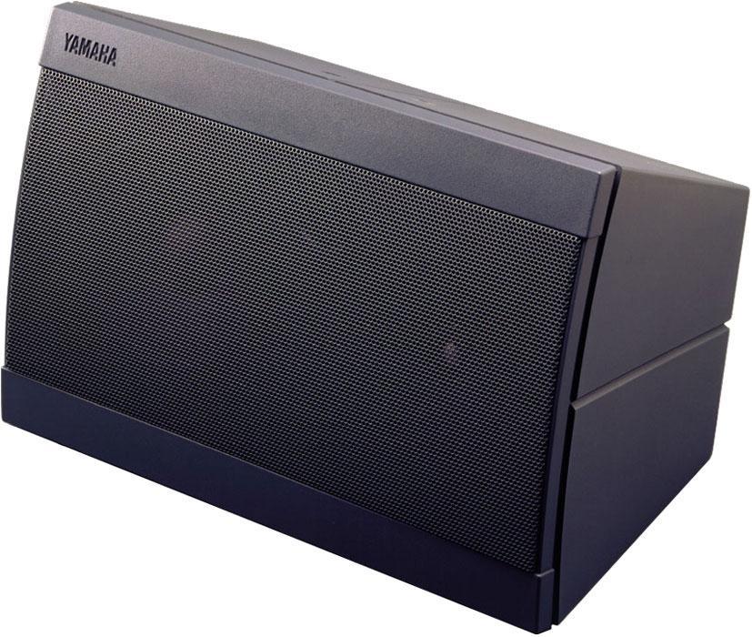 YAMAHA ( ヤマハ ) S55 (1本) ◆ フルレンジスピーカー [ 送料無料 ]