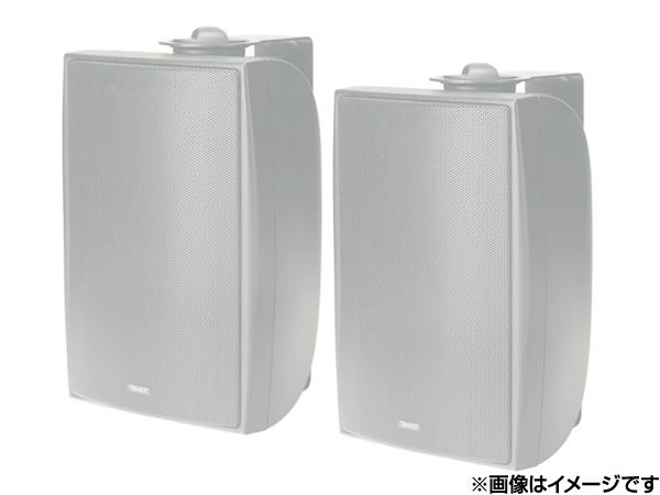 TANNOY ( タンノイ ) DVS4t W/ホワイト (ペア) ◆ フルレンジスピーカー・全天候型 [ DVS series ][ 送料無料 ]