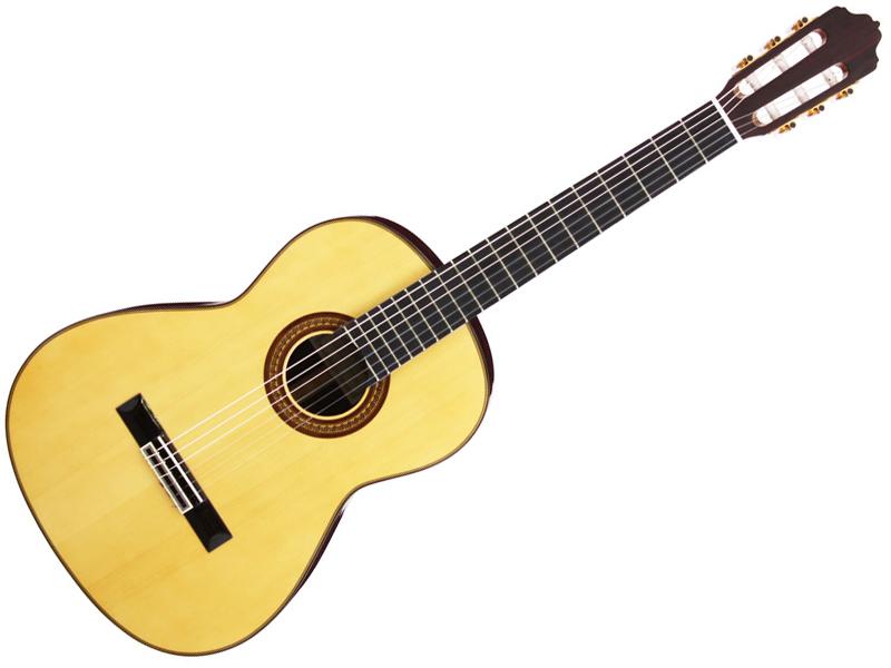 JOSE ANTONIO JA-150【ホセ アントニオ メイドイン スペイン クラシックギター JA150 】