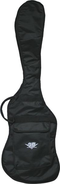 Electric guitar case 贈物 black bag エレキ用 ギター用 持ちはこび 北海道不可 沖縄不可 離島不可 !超美品再入荷品質至上! 同梱不可 ストラト キクタニ ギター ソフトケース LP テレキャスター ギターケース TB-50 代引き不可 ブラック エレキギター Kikutani