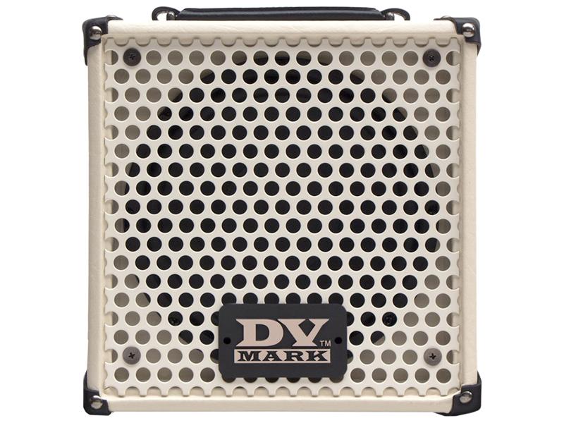 DV MARK DV LITTLE JAZZ【コンパクト・ジャズ用ギターコンボ DVM-LJ  】【新春特価! 】