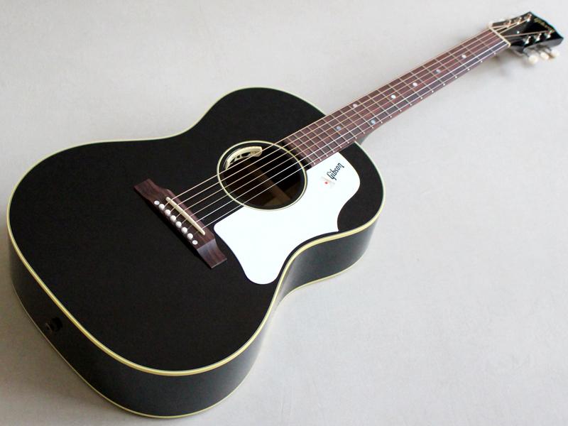 Gibson ( ギブソン ) 1960s B-25 EB 【USA アコースティックギター KH 】