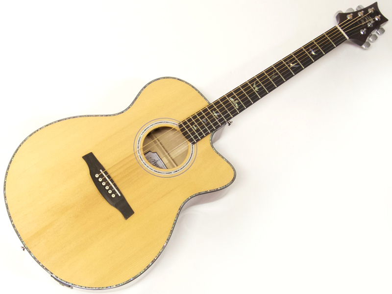 Paul Reed Smith /PRS ( ポールリードスミス ) SE A50E 【アコースティックギター エレアコ 特価品 】【夏特価! 】