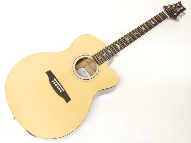 Paul Reed Smith /PRS ( ポールリードスミス ) AX20E【アコースティックギター エレアコ 特価品 】【夏特価! 】 エレアコ