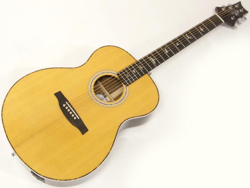 Paul Reed Smith /PRS ( ポールリードスミス ) SE T40E 【アコースティックギター エレアコ 特価品 】【夏特価! 】