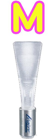 Legere ( レジェール ) バスーン ファゴット リード 【 M 】 種類 新素材 ポリプロピレン 割れにくい ダブルリード 樹脂製リード basson faggot double Reed