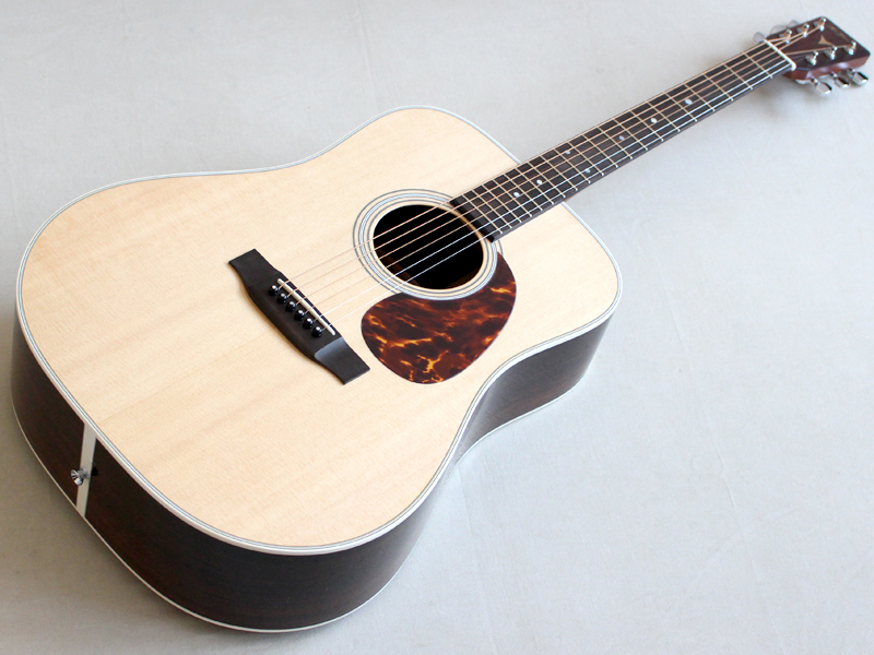 K.Yairi ( ケーヤイリ ) DY-28HQ【国産 アコースティックギター KH 】