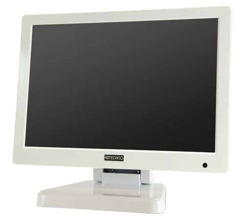 ADTECHNO LCD7620W ◆【業務用モニター】