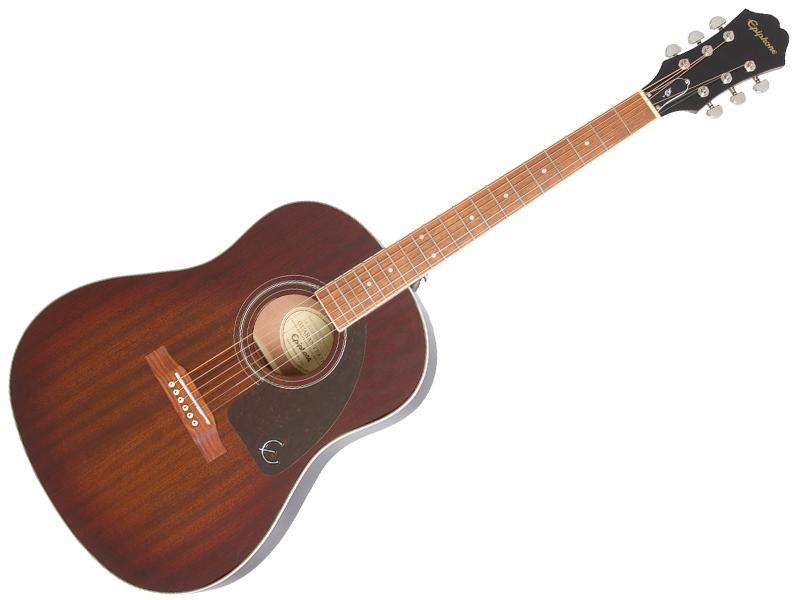 Epiphone ( エピフォン ) AJ-220S(MB)【 by ギブソン アコースティックギター 】【新春特価! 】