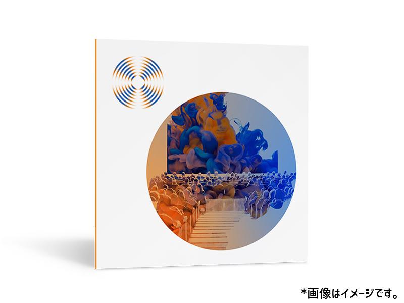 iZotope ( アイゾトープ ) RX 7 Elements ◆【 DAW 】【 DTM 】【 音声 補正 】