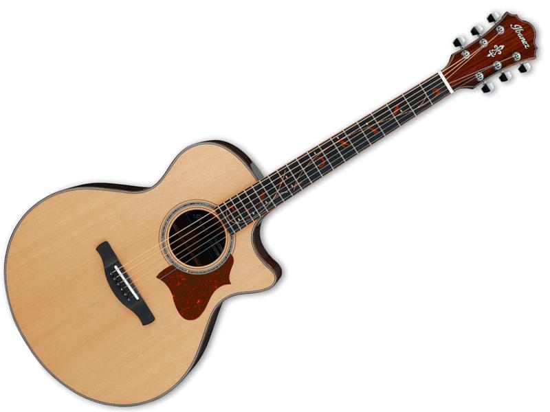 Ibanez ( アイバニーズ ) AE315 AE315 NT (【アコースティックギター アイバニーズ エレアコ】, フルーツいちねん:ad066295 --- officewill.xsrv.jp