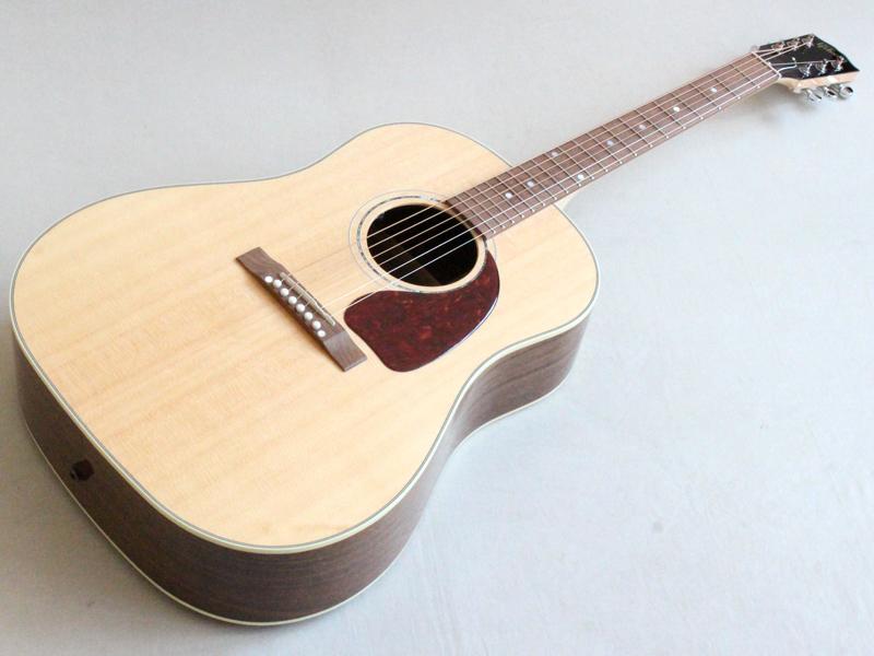Gibson 11308010 ( Gibson ギブソン】 ) J-15【限定特価】【USA アコースティックギター KH 11308010】【お買い得価格!】, わらび座オンラインショップ:3e483e8a --- mail.ciencianet.com.ar
