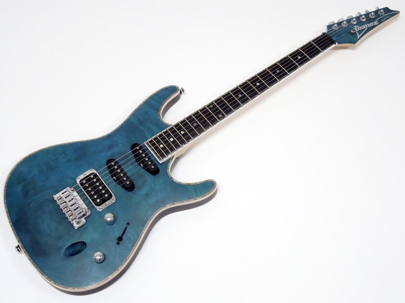Ibanez ( アイバニーズ ) SA560MB ABT【エレキギター SAシリーズ】