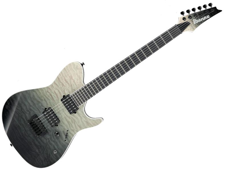 Ibanez ( エレキギター】 アイバニーズ Ibanez ) ) FRIX6FDQM BMG【SPOT生産モデル エレキギター】, コジマグン:7f9afcae --- acessoverde.com