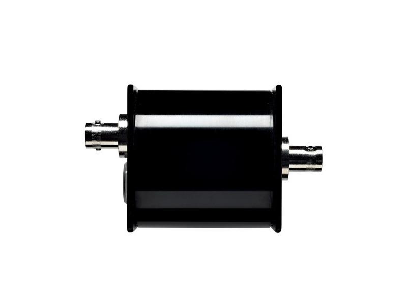 AKG ( エーケージー ) AB4000 EW ◆ アンテナ・ブースター [ ワイヤレスシステム 関連商品 ][ 送料無料 ]
