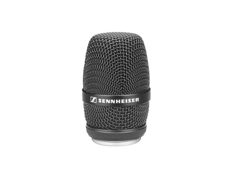 SENNHEISER ( ゼンハイザー ) MME 865-1 BK ◆ e865マイクロフォンをベースとして設計されたカプセル【MME865-1BK】 [ 送料無料 ]