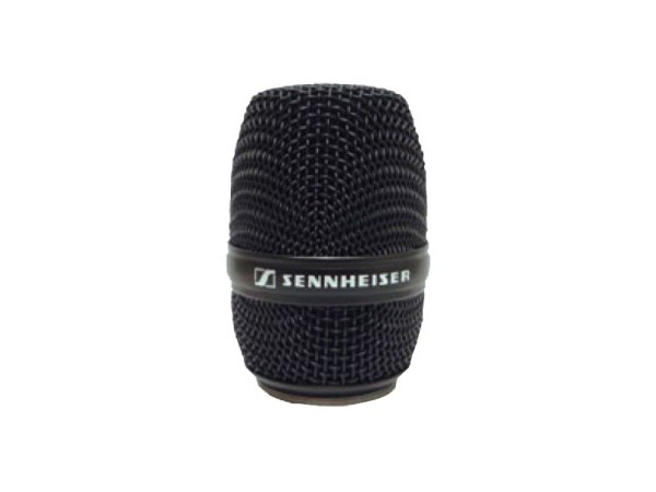SENNHEISER ( ゼンハイザー ) MMD 935-1 BK ◆ e935マイクロフォンをベースとして設計されたカプセル【MMD935-1 BK】 [ 送料無料 ]
