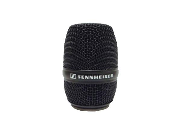 SENNHEISER ( ゼンハイザー ) MMD 945-1 BK ◆ e945マイクロフォンをベースとして設計されたカプセル【MMD945-1 BK】 [ 送料無料 ]