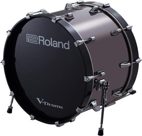 Roland ( ローランド ) KD-220