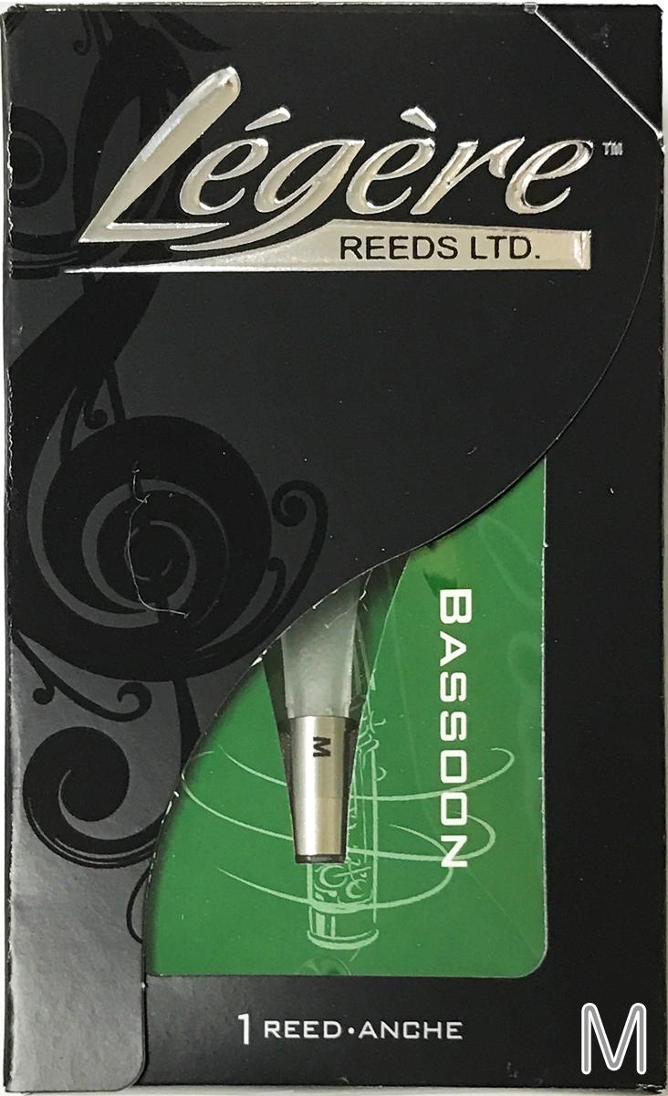 Legere ( レジェール リード ) バスーン ファゴット リード【 M double M】 種類 新素材 ポリプロピレン 割れにくい ダブルリード 樹脂製リード basson faggot double Reed, オオオカムラ:7661a9a5 --- officewill.xsrv.jp