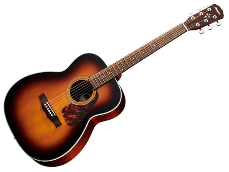 【予約】 Morris モーリス ( モーリス F-403(TS)【 ) F-403(TS)【 アコースティックギター Morris】 フォークタイプ, BeautyL ビューティエル:7916b90e --- fencepanelgrips.co.uk