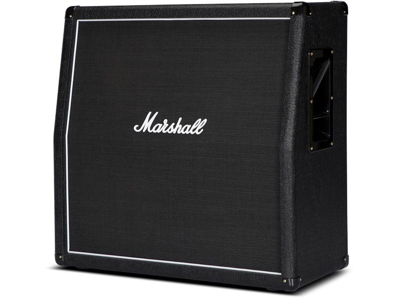 Marshall ( マーシャル ) MX412A【ギターアンプ スピーカーキャビネット】