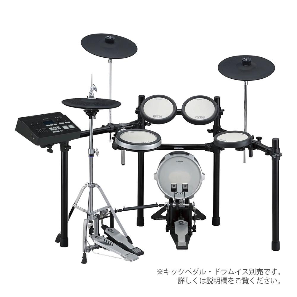 YAMAHA ( ヤマハ ) DTX720K