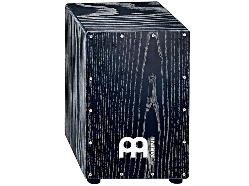 Meinl MCAJ100VBK【カホン ( Meinl マイネル マイネル ) MCAJ100VBK【カホン ドラム・パーカッション】【お買い得価格!】, スポーツのことなら何でもサンシン:f52c43d4 --- officewill.xsrv.jp