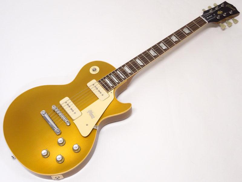 春早割 Gibson GT ) ( 084638】 ギブソン ) 50th 1968 Les Paul Standard GT VOS【ギブソン・カスタムショップ レスポール WO 084638】, チョウフシ:56c85cc7 --- totem-info.com