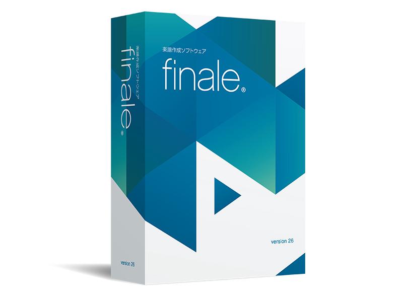 MakeMusic ( メイクミュージック 26 )】 Finale 26◆【】 楽譜作成】◆【 DTM】, メンズ つちだ:308f727d --- officewill.xsrv.jp