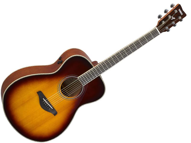 YAMAHA ) ( ヤマハ ) FS-TA BS】【トランスアコースティックギター ヤマハ】, ビジネスサポート福岡:c6597fa1 --- sunward.msk.ru